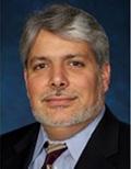 Mr. Paul Weintraub