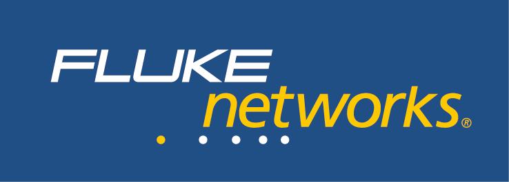 フルーク・ネットワークス