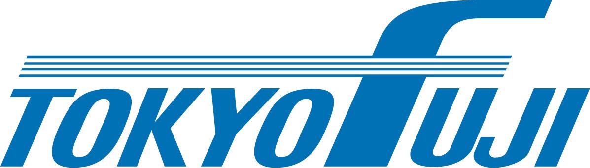 冨士電線株式会社
