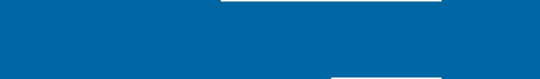 コーニングインターナショナル株式会社