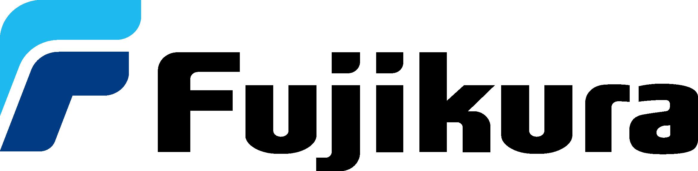 株式会社フジクラ