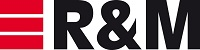 R&M Japan 株式会社