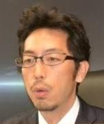 Toshio.Kawakami