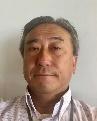 Kenichiro Otsuki