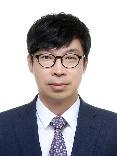 Kim Woong-Kyung