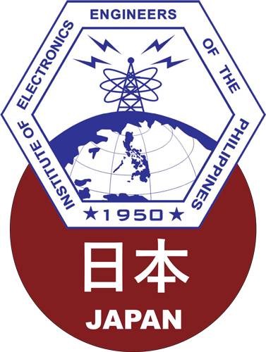 IECEP Japan Chapter