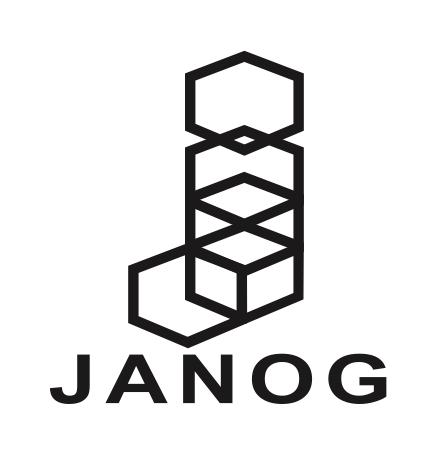JANOG