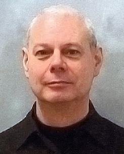 Theodore Brillhart