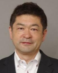 Takuo Kikuchi
