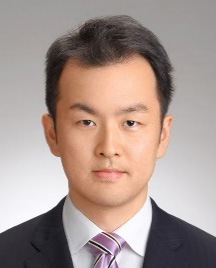 Kazuho Sakamoto