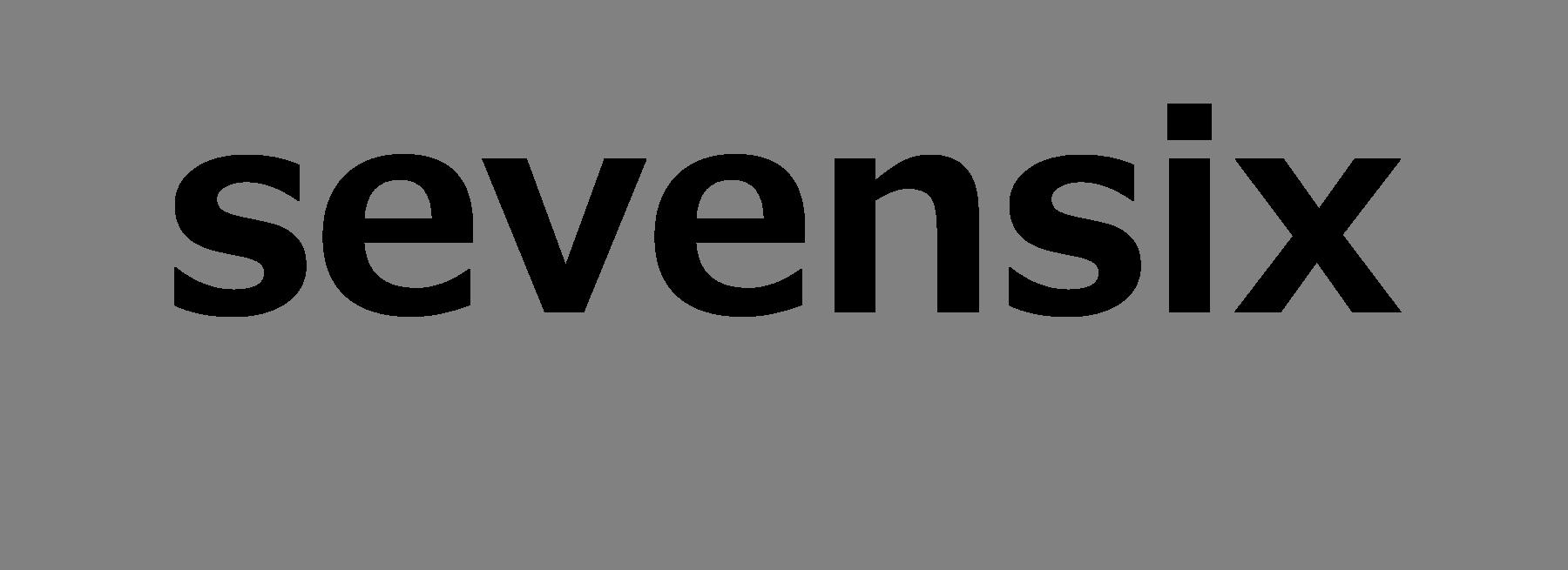 セブンシックス 株式会社