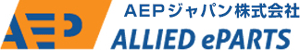 AEPジャパン株式会社