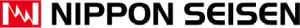 日本製線株式会社